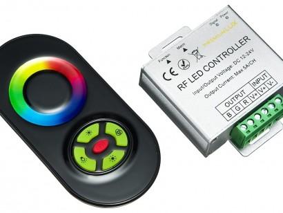 kontroler-led-dotykowy